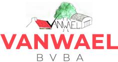 Vanwael BVBA